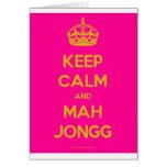 Keep-Calm-And-Mah-Jongg.pdf Card