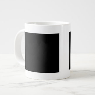 Keep calm and Party with Nathen Jumbo Mugs