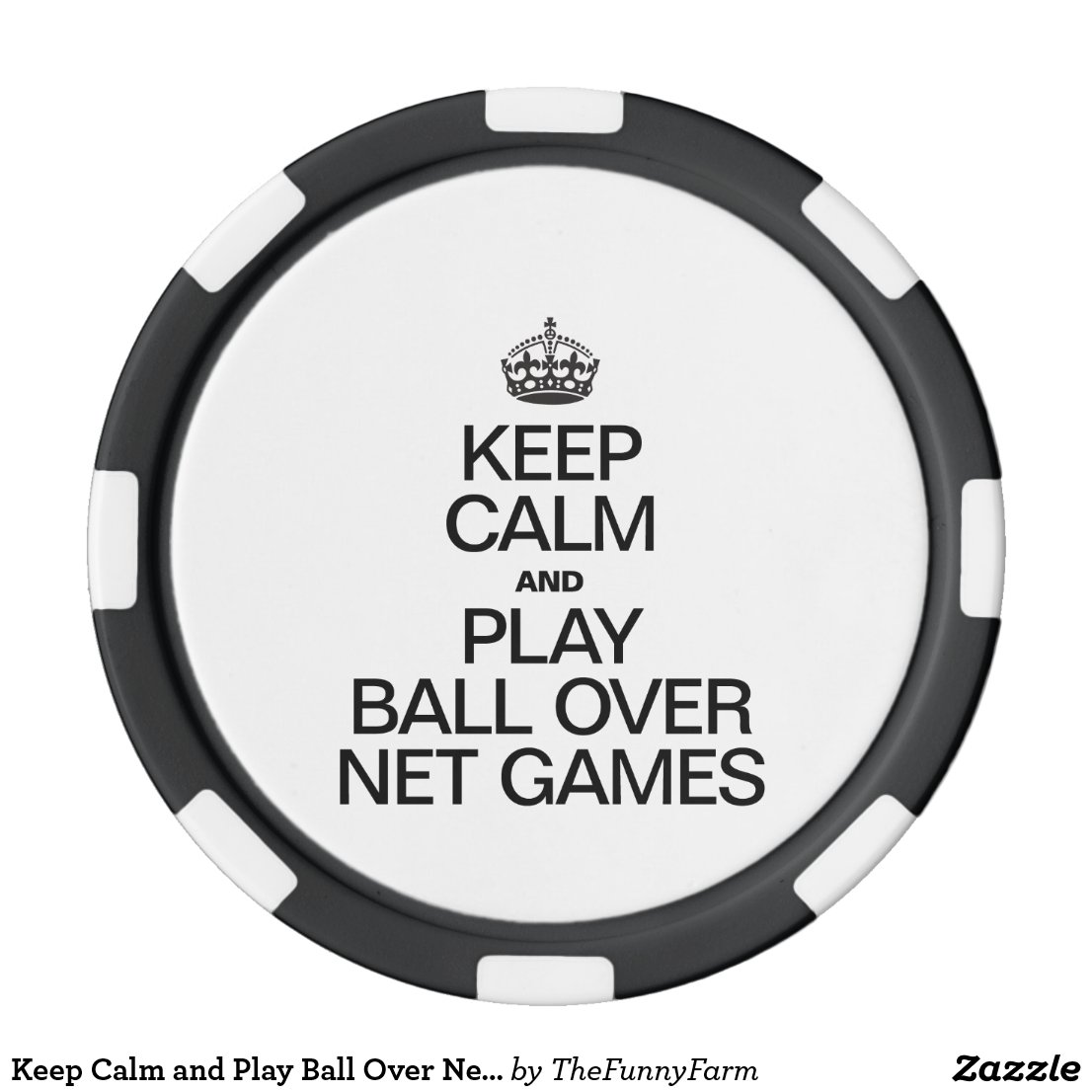 over net games to play