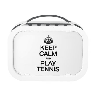 Funny Tennis Sayings Gifts - T-Shirts, Art, Posters ...