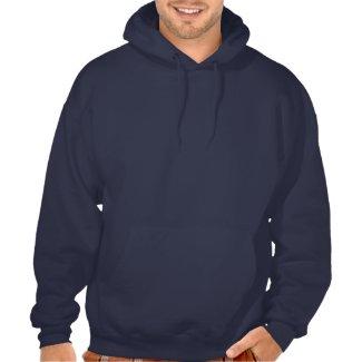 Keep Calm Pray On Sweatshirt