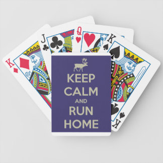 keep-calm-and-run-home-3.png bicycle card deck