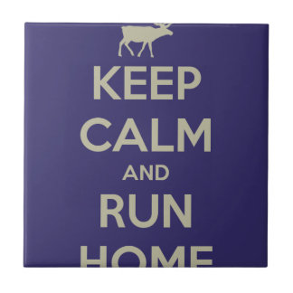 keep-calm-and-run-home-3.png tile