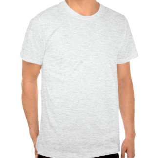Keep Calm and Sing on White Kraft Paper T-shirts