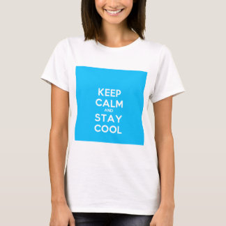 Keep-Calm-And-Stay-Cool