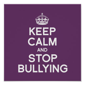 Image result for stop bullying posters