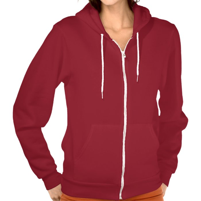 Womens Swag Clothing, Womens Swag Apparel, Womens Swag Clothes
