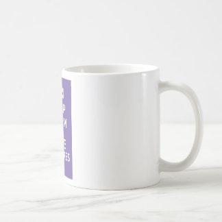 Keep Calm And Take Pictures Coffee Mug