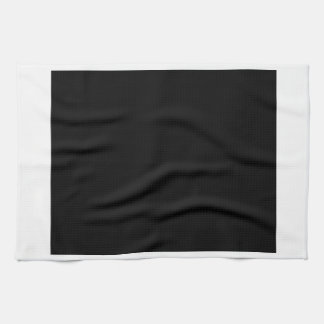 Keep Calm and Trust a Mortician Towel