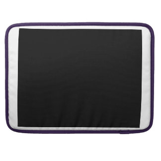 Keep Calm and Trust a Sergeant Sleeves For MacBook Pro