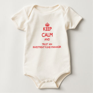 Keep Calm and Trust an Investment Fund Manager Creeper
