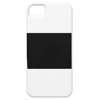 Keep Calm and trust your Waiter iPhone 5 Cover