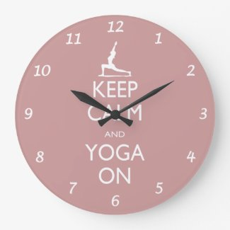 yoga home accents