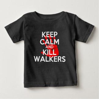 keep calm baby T-Shirt