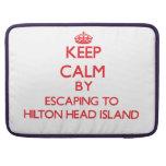 keep calm and carry on, keep calm hilton head