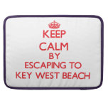 keep calm and carry on, keep calm key west beach,