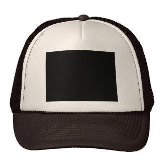 Keep Calm by focusing on Birdbaths Trucker Hat