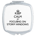 funny, keep calm and carry on, i love storm