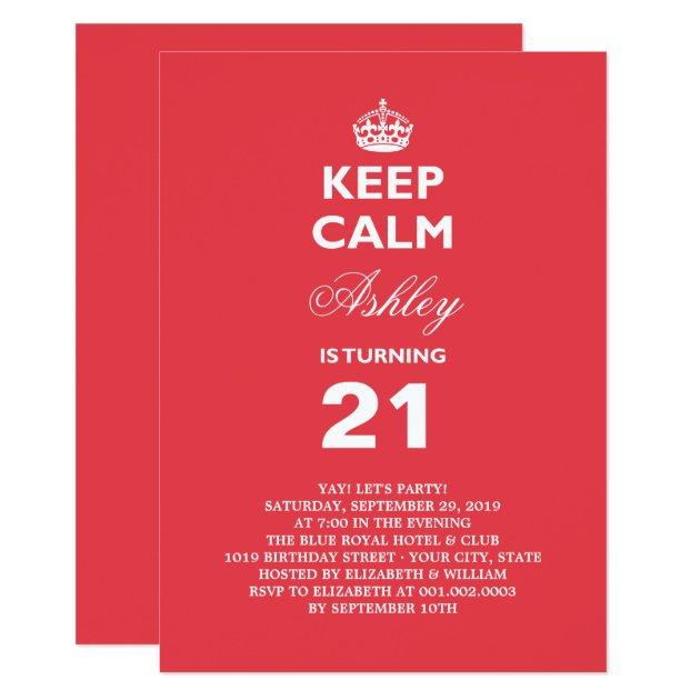 funny birthday invitations  announcements  zazzle, Birthday invitations