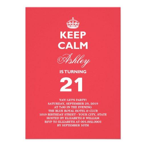 Funny Birthday Invitations, 4100+ Funny Birthday