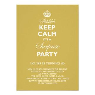 Ladybug Invitation Ideas is adorable invitations sample
