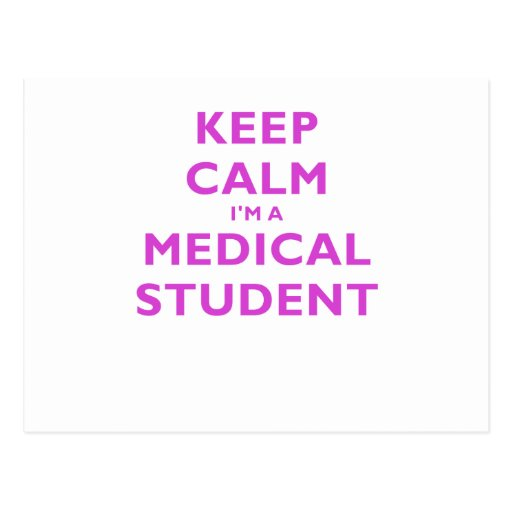 im dating a med student Plentyoffish dating forums are a place to meet singles and get dating advice or share dating experiences etc hopefully you will all i'm not a med student.