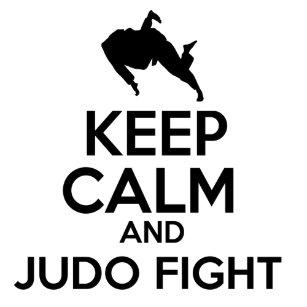Judo Gear Electronics & Tech Accessories | Zazzle