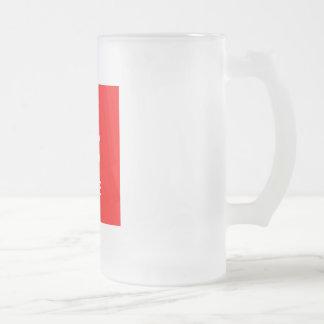 Keep Calm Nurse On mug - choose style color