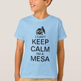 Keep Calm  | Pirate T-Shirt