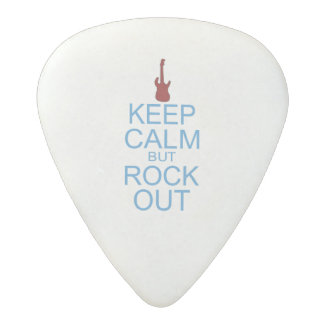 Keep Calm Rock Out – Parody - Pick Your Background