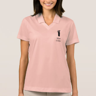Keep calm shirt - Change Text AND Crown T Shirt
