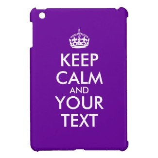 Keep Calm Template Add Your Text Custom