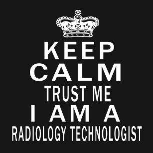 Radiologic Technologist T-Shirts - T-Shirt Design & Printing