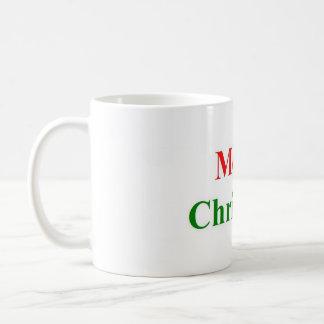 Keep Christ In Christmas - 15oz Mug