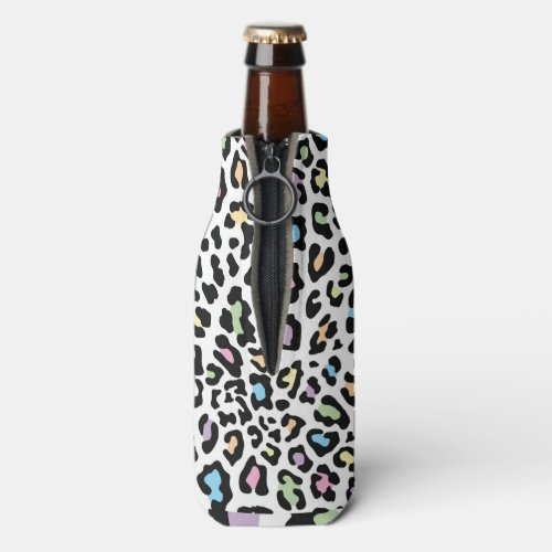 Keep design or create your own _ Bottle Cooler