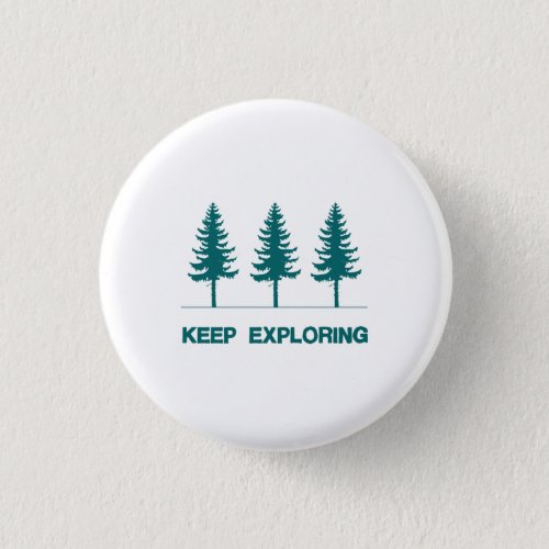 Keep Exploring _ Blue Button