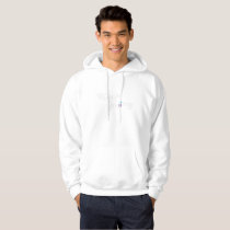 Keep Going Suicide Awareness & Suicide Prevention Hoodie