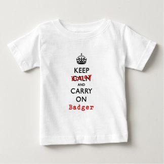 KEEP HONEY BABY T-Shirt