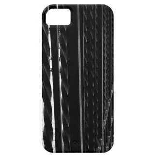 Keep In iPhone SE/5/5s Case