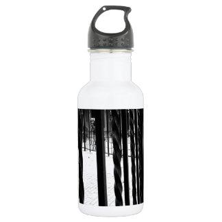 Keep In Water Bottle