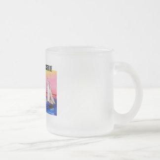Keep it Clean! Coffee Mugs