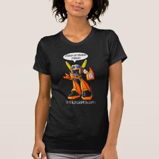 Keep It Clean Punk! T-Shirt
