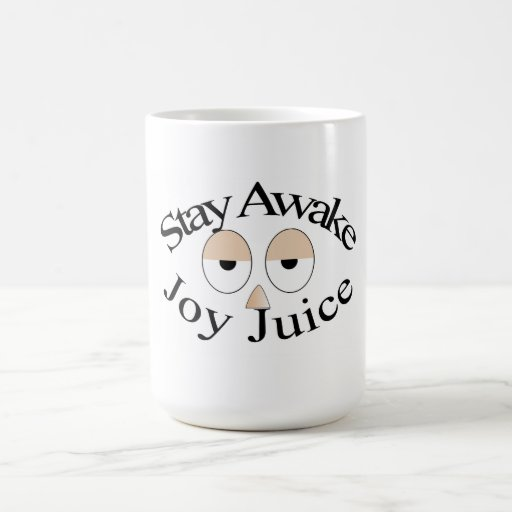Keep it going Mug or stein