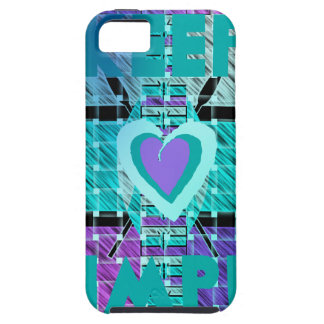 Keep it simple iPhone SE/5/5s case