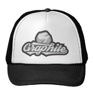 Keep It Tight! Trucker Hat