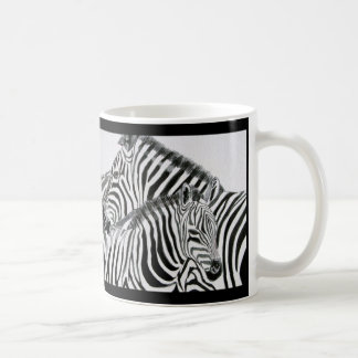 Keep Life Wild1 Coffee Mug