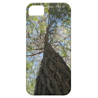 Keep Looking Up- cell phone case iPhone 5 Cover