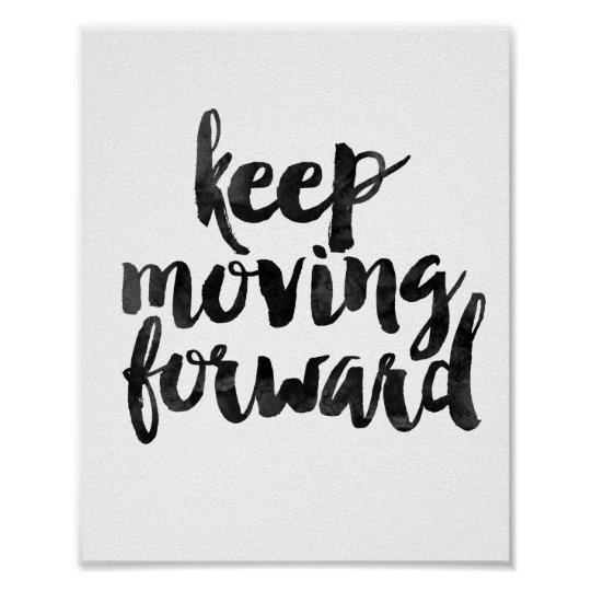 """Image result for moving forward free image"""""""