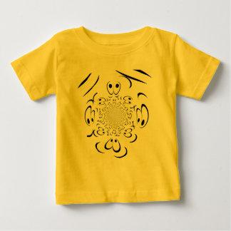 Keep Seeking!_ Baby T-Shirt