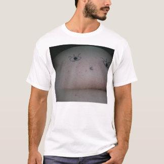 Keep Smilin' T-Shirt